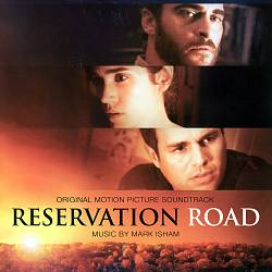 Reservation Road [Original Motion Picture Soundtrack] | Dodax.it