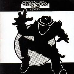 Operation Ivy | Dodax.at