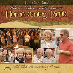 Homecoming Picnic | Dodax.com