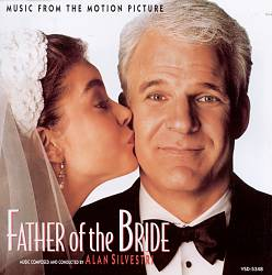 Father of the Bride [Music from the Motion Picture] | Dodax.at