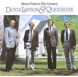 Hymn Time in the Country | Dodax.com