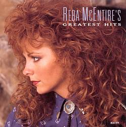 Reba McEntire's Greatest Hits | Dodax.at