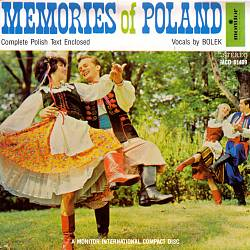 Memories of Poland | Dodax.com