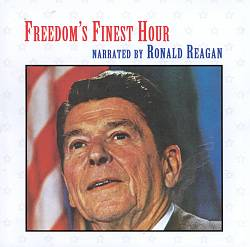 Freedom's Finest Hour   Dodax.at