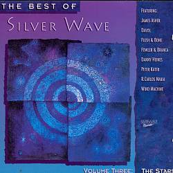 Best of Silver Wave, Vol. 3: The Stars | Dodax.at