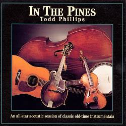 In the Pines | Dodax.ch