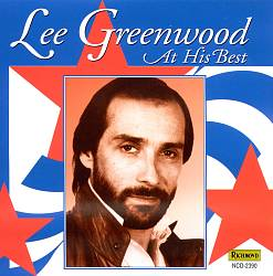 Lee Greenwood at His Best | Dodax.at