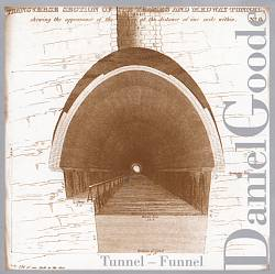 Tunnel-Funnel | Dodax.at