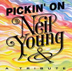 Pickin' on Neil Young | Dodax.nl