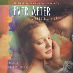 Ever After/O.S.T. | Dodax.co.jp