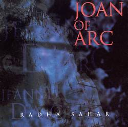 Joan of Arc | Dodax.ch