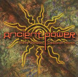 Ancient Power | Dodax.nl