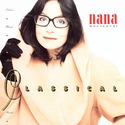 Nana Mouskouri: Classical | Dodax.at