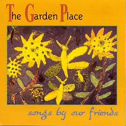 Garden Place - Songs By Our Friends | Dodax.ch