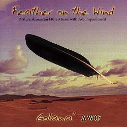 Feather on the Wind | Dodax.at
