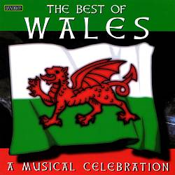 Best of Wales, A Musical Celebration   Dodax.at