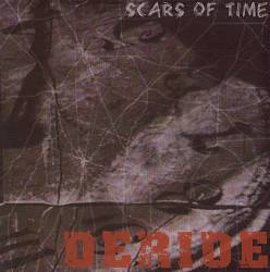 Scars of Time | Dodax.co.uk
