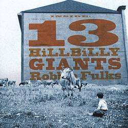 13 Hillbilly Giants | Dodax.com