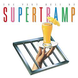 Very Best of Supertramp | Dodax.com
