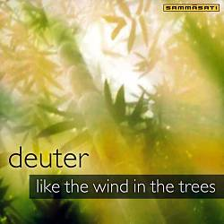 Like the Wind in the Trees | Dodax.com
