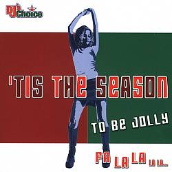 DJ's Choice: Tis the Season | Dodax.at