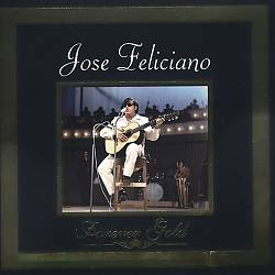 Forever Gold: Jose Felicianco | Dodax.ch