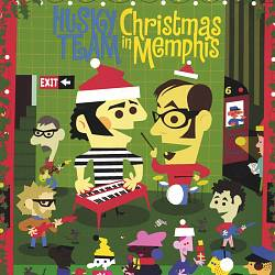 Christmas in Memphis | Dodax.ch
