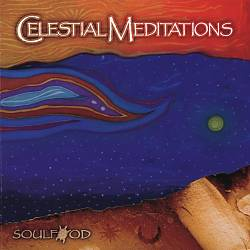 Celestial Meditations | Dodax.at