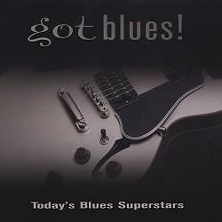 Got Blues! | Dodax.nl