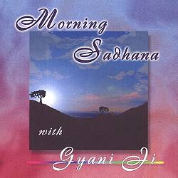 Morning Sadhana with Giani Ji | Dodax.at