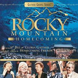 Rocky Mountain Homecoming | Dodax.com