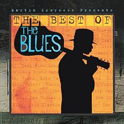 Martin Scorsese Presents the Blues: The Best of the Blues | Dodax.com
