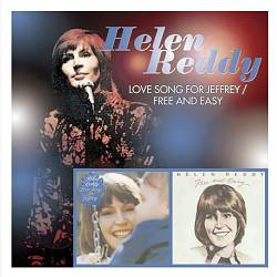 Love Song for Jeffrey/Free and Easy   Dodax.nl