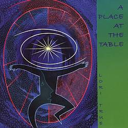 Place at the Table | Dodax.de