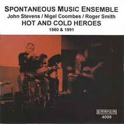 Hot and Cold Heroes (1980-91) | Dodax.fr