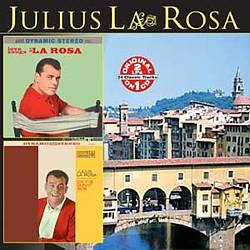 Love Songs a la Rosa/On the Sunny Side   Dodax.at