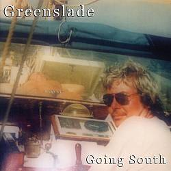 Going South | Dodax.at