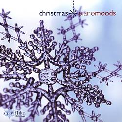 Christmas Piano Moods | Dodax.at