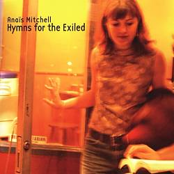 Hymns for the Exiled | Dodax.at