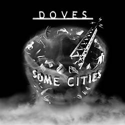 Some Cities | Dodax.at