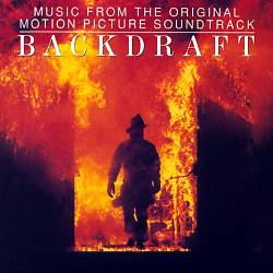Backdraft [Original Motion Picture Soundtrack] | Dodax.de