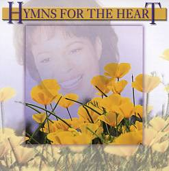 Hymns for the Heart | Dodax.ca