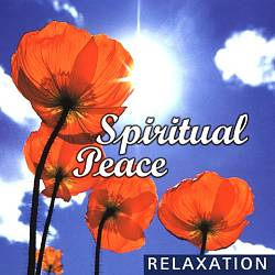 Spiritual Peace [Lifestyles #1] | Dodax.at