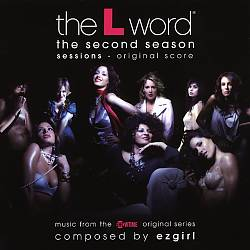L Word: The Second Season Sessions   Dodax.co.uk