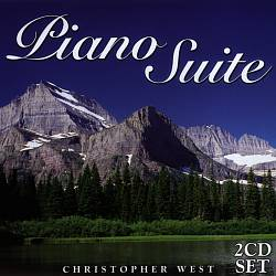 Piano Suite | Dodax.at