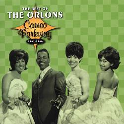Best of the Orlons Cameo Parkway 1961-1966 | Dodax.ca