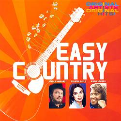 EMI: Easy Country | Dodax.nl