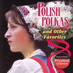 Polish Polkas and Other Favorites | Dodax.ch