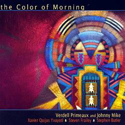 Color of Morning | Dodax.nl