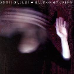 Half of My Crime | Dodax.ch